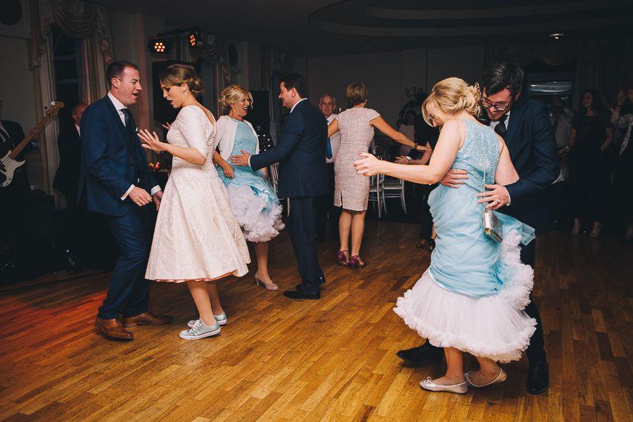 wedding photographer Dublin Danielle O'Hora