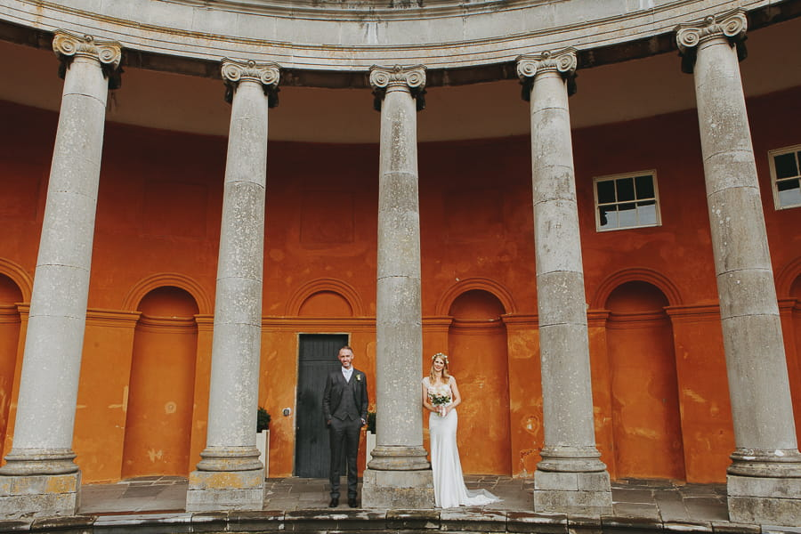 photography alternative weddings in Dublin