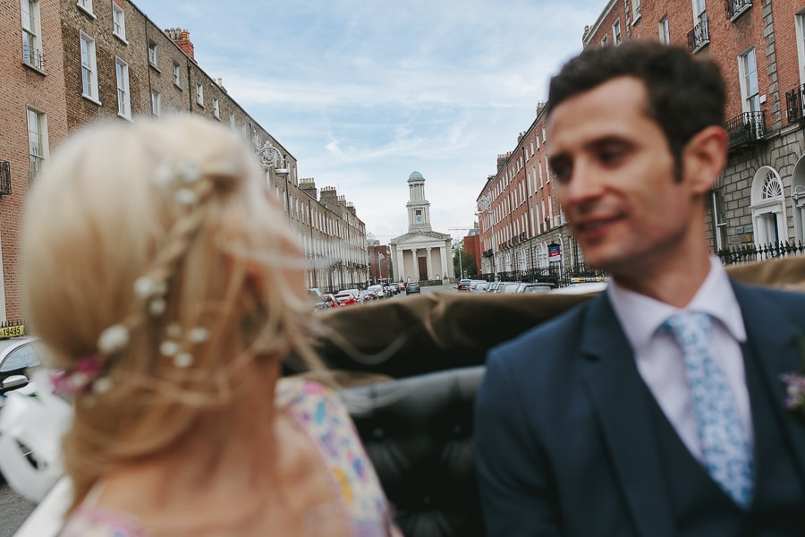 wedding photographer county wicklow
